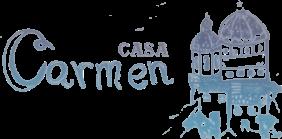 Casa Carmen Altea